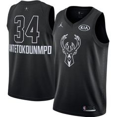 Basketball Fans Basketball Jersey Tottenham 10#Demar DeRozan Basketball Uniform 2 Layers of Stitched Letters and Numbers,White,S