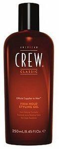 American Crew Classic Firm Hold Gel 8.4 oz