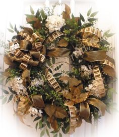 Google Image Result for http://southerncharmwreaths.com/images/julie_siomacco_southern_charm_wreaths_silk_deco_mesh.jpg