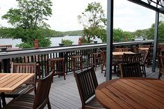 Alice's Restaurant Lake Hopatcong NJ, farm to table . Great views and food. Can't wait for spring. Lake Hopatcong, Delicious Burgers, Top Restaurants, Lake View, Great View, Fun Drinks, New Jersey, Looks Great, How To Memorize Things