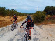 Fahrrad fahren auf Kreta Griechenland Bicycle, Vehicles, Crete Greece, Riding Bikes, Biking, Tours, Bicycle Kick, Bike, Bicycles