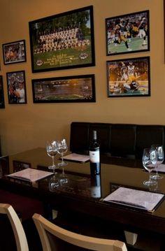 Vermeil Wines - Napa, California #Napa #California #StayNapa #hotel #inn #enjoy #fun #relax #pampered #NapaValley #wine #winery #winetasting #best #taste