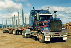 New Zealand, Westerns, Trucks, Star, Vehicles, Truck, Car, Stars, Vehicle