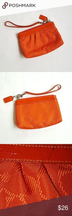 """Coach 