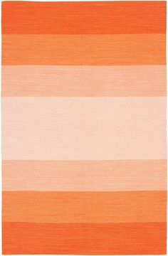 Chandra Rugs India Orange Striped Rug x Orange Aesthetic, Aesthetic Colors, Aesthetic Collage, Simple Aesthetic, Aesthetic Design, Aesthetic Backgrounds, Aesthetic Iphone Wallpaper, Aesthetic Wallpapers, Orange Wallpaper