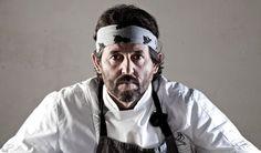 Vaření je odrazem osobnosti, říká michelinský šéfkuchař Cristiano Tomei - Vitalia.cz Grand Cru