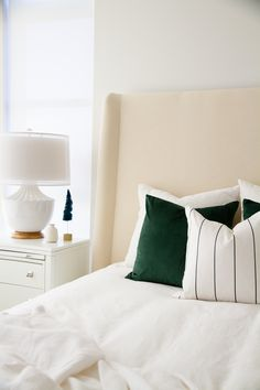 FORD Cushion Cover