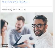 Description: Accounting Software For Australian Businesses: Discover Your Options, Pricing, Features & More