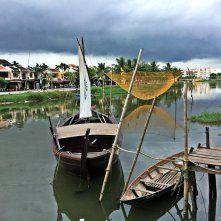 Viajes a Vietnam - Hoi An la mejor ciudad del mundo22