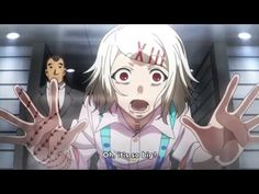 Find images and videos about anime, tokyo ghoul and suzuya juuzou on We Heart It - the app to get lost in what you love. Tokyo Ghoul Pictures, Juuzou Suzuya, Anime Merchandise, Animation, Kaneki, Guys And Girls, Dark Fantasy, Anime Guys, The Dreamers