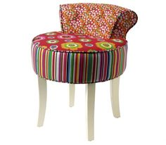 Lucy - Seating furniture #casashops €55