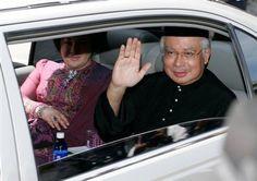 Lepaskan orang muda, tulis Najib di blognya NajibRazak.com - http://malaysianreview.com/119563/lepaskan-orang-muda-tulis-najib-di-blognya-najibrazak-com/