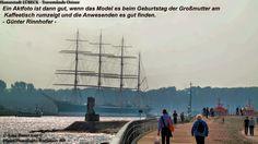 """Mein Blog ist mein Burg"": Lectii gratuite de limba germana  Lectia 25 - Inte..."