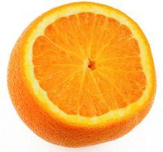 PORTAKAL Soğuk algınlığı ve gripten korunmaya yardım eder. İçerdiği C vitamini ve folik asit sayesinde öksürüğü azaltır, kalp hastalığı ve felçten korur. Ezik ve çürüklerin daha çabuk iyileşmesini sağlar. Mide ve pankreas kanserini önleyici etkisi vardır. Tansiyonun dengelenmesine yardımcı olur, ihtiva ettiği potasyumla cildin kurumasını ve kırışmasını önler. Bağırsak gazlarını söker, parazitlerinin dökülmesini ve karaciğerin düzenli çalışmasını sağlar, safra salgısını artırır.