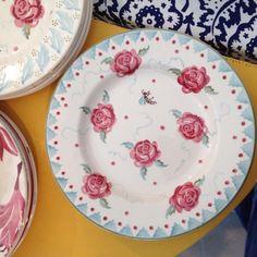Emma Bridgewater Collectors Event - Sample Sale (24.09.14)