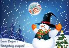 merry christmas čestitke 76 best čestitke images on Pinterest | Christmas e cards  merry christmas čestitke