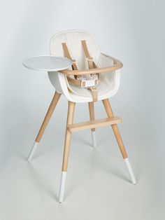 Trona Ovo by Micuna // Diseño, Calidad, Exclusividad para tu bebé