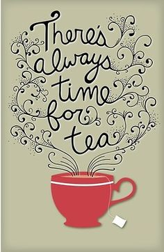 ...like right now... www.justteapots.com