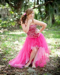 Senior Picture, Formal dress, Senior session, Prom
