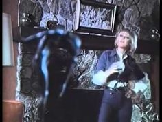 The Astral Factor (1976)Watch Free Music Videos YouTube. com / AntonMTV and youtube . com / AntonPictures - Full Free Movies Online - Youtube and Vimeo - MovieLoaders . com - LATEST DAILY UPDATED FULL MOVIES LIST!