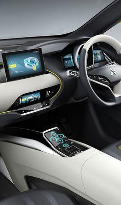 Mitsubishi-eX_Concept 1_2015