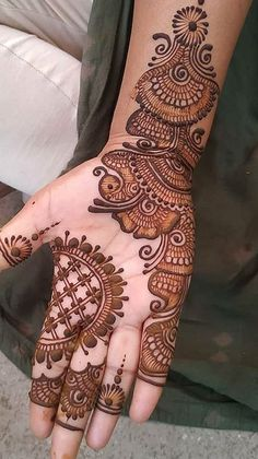 Tattoo Cleaning Glass Shower Doors Article Body: Shower Doors are a fantastic bathroom accent. Latest Arabic Mehndi Designs, Rose Mehndi Designs, Back Hand Mehndi Designs, Latest Bridal Mehndi Designs, Full Hand Mehndi Designs, Mehndi Designs 2018, Henna Art Designs, Modern Mehndi Designs, Mehndi Designs For Girls