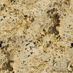 """Tuscania"" Granite - Kitchen Countertop Ideas"