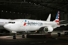 iPads Replace All 8000+ Pilots' Flight Bags On American Airlines By Adnan Farooqui on 06/24/2013