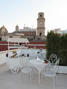 13 best Apulien-Villa und Party images on Pinterest   Mansions ...