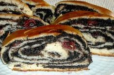 Hot Dog Buns, Pancakes, Sweets, Bread, Cookies, Breakfast, Ethnic Recipes, Food, Tej