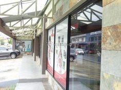 Locales comerciales Los Angeles | SE VENDE LOCAL COMERCIAL-LOS ANGELES, TRANSISTMICA
