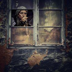 Photography by Belgrade, Serbia based photographer Dragan Todorović