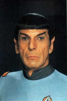 RIP Leonard Nimoy--1931 to 2015. Gone too soon! LLAP