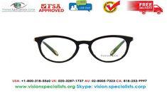 Tiffany And Co 8015 Glasses Bvlgari Eyeglasses, Tiffany Eyeglasses, Persol, Tiffany And Co, Oliver Peoples, Youtube, Berlin, Black, Black People