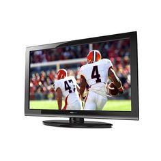 Black Friday Toshiba 40E220U Toshiba 40E220U 40-Inch 1080p 60Hz LCD HDTV (Black)