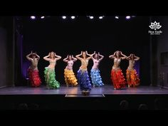 Drum Solo Belly Dance to Emad Sayyah by Fleur Estelle Dance Company Belly Dancing Videos, Pole Dancing, Belly Dancer Costumes, Belly Dancers, Belly Dance Music, Simple Dance, Dance Stage, Drum Solo, Pharmacy Design