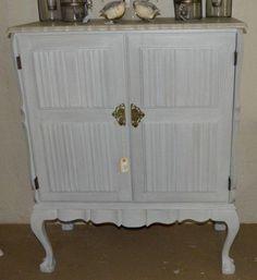 Renaissance Antiques, Furnture & Home Decor Cabinet, Storage, Antiques, Furniture, Home Decor, Clothes Stand, Purse Storage, Antiquities, Antique