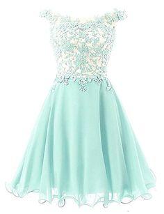 Dama Dresses, Hoco Dresses, Pretty Dresses, Sexy Dresses, Beautiful Dresses, Formal Dresses, Prom Gowns, Dress Prom, Grad Dresses Short
