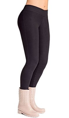c77c8fdf71 Lowla Fashion Shapewear Womens Denim Jeggings Butt Pants Levanta Cola  Stretch at Amazon Women s Clothing store