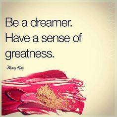 Find out how a Mary Kay opportunity fits your life! Mary Kay Ash Quotes, May Kay, Selling Mary Kay, Learn Makeup, Mary Kay Cosmetics, Beauty Consultant, Best Face Products, The Dreamers, Inspirational Quotes