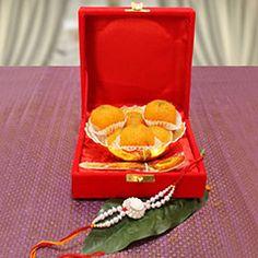 Rakhi Extravaganza Now available at Rakhibazaar.com #RakhiwithSweets #OnlineShopping #RakhiBazaar