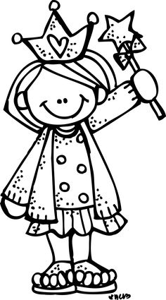 Princes Colouring Pages, Coloring Sheets, Coloring Books, Clip Art, Digi Stamps, Chalk Art, Drawing For Kids, Art Plastique, Coloring For Kids