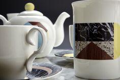 nueve-la-cija-porcelains-assiette-design-porcelaine-clikclk-06