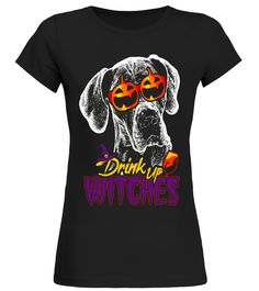 """# Great Dane Drink Up Witches Funny Halloween Shirt .  Special Offer, not available in shops      Comes in a variety of styles and colours      Buy yours now before it is too late!      Secured payment via Visa / Mastercard / Amex / PayPal      How to place an order            Choose the model from the drop-down menu      Click on """"Buy it now""""      Choose the size and the quantity      Add your delivery address and bank details      And that's it!      Tags: Get your pack together, make mix…"""