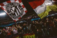Champions, Juventus Logo, Team Logo, Instagram, Bullet, Club, Ideas, Sport, Kitty