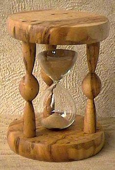 We design beautiful furniture made with rare birdseye maple wood. See what's new in the birdseye-connection lastest line of weather instruments, clocks, dining room sets and kitchen items. Hourglass Sand Timer, Weather Instruments, Egg Timer, Sand Glass, Sand Timers, Birdseye Maple, Kitchen Witchery, Real Wood, Furniture Making