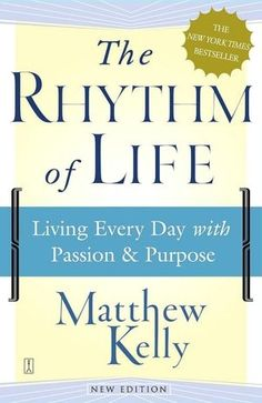 About 100+ pages in so far...apply these principles to your life and business. I've noticed a tremendous transformation in myself physically, emotionally, intellectually and spiritually.