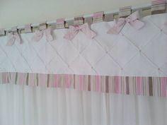 bandô cortina