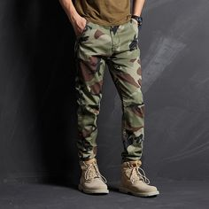 Buy Archon IX9 Tactical Pants Men's Lightweight Quick Dry Stretch Pants at Tactical World Store for outdoor sportsmen, EMTS, FBI and SWAT Team etc. Big Deals on IX9 Tactical Pants now. Jogger Pants, Joggers, Tactical Cargo Pants, Tactical Gear, Camouflage, Army Pants, Stretch Pants, Work Casual, Military Fashion