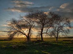 Landscapes, Celestial, Sunset, Facebook, Twitter, Colors, Nature, Blog, Outdoor